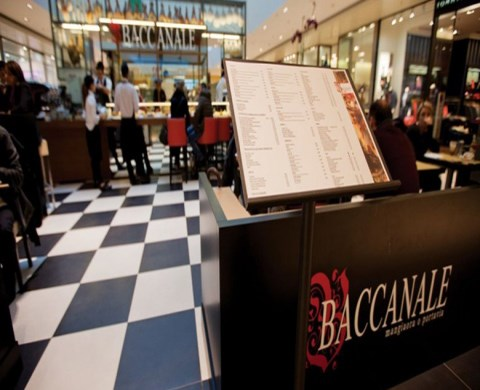 baccanale-947