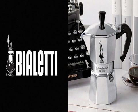bialetti--79