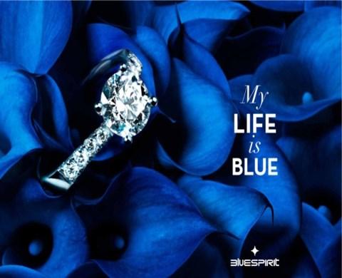 bluespirit-605