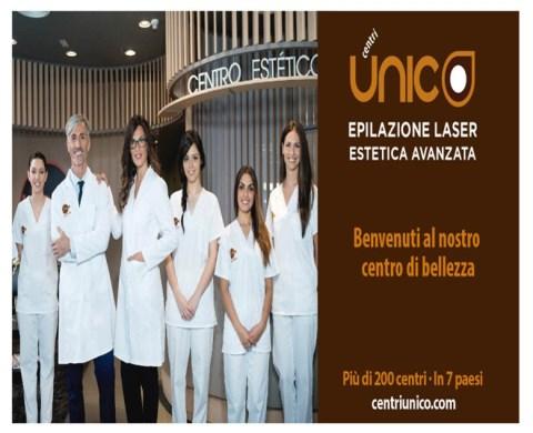 centri-unico--804