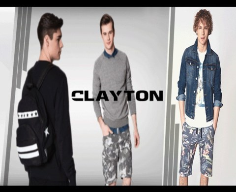 clayton-368