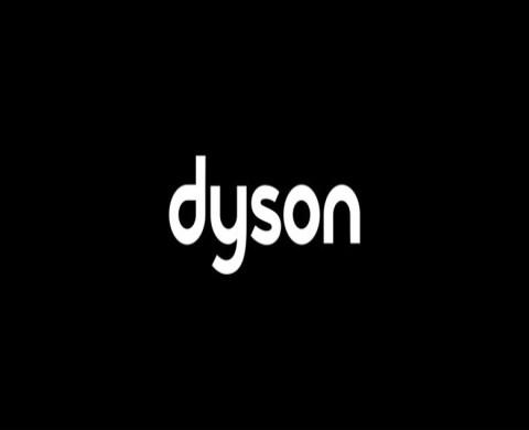 Dyson_1