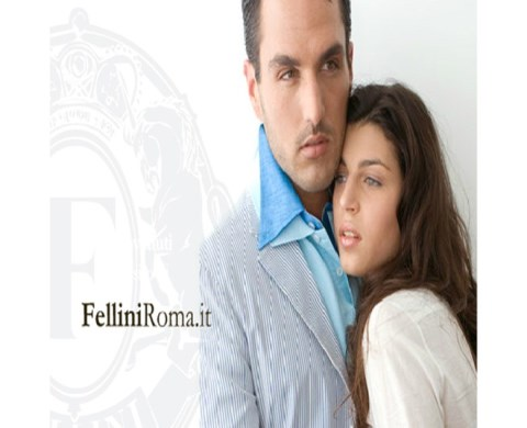 fellini-294