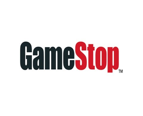 game-stop-70
