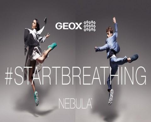 geox-887