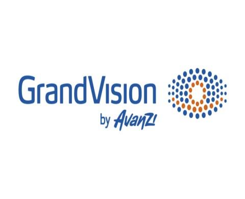 grandvision-by-avanzi-491
