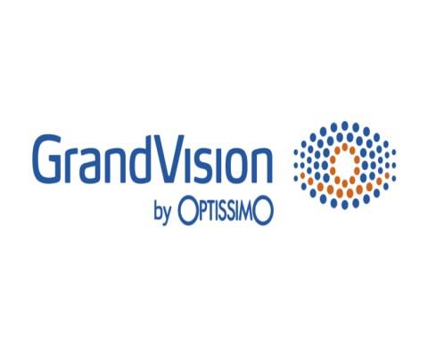 grandvision-by-optissimo-261