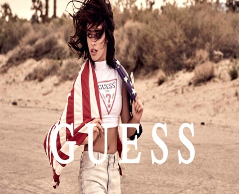 guess-accessories-258
