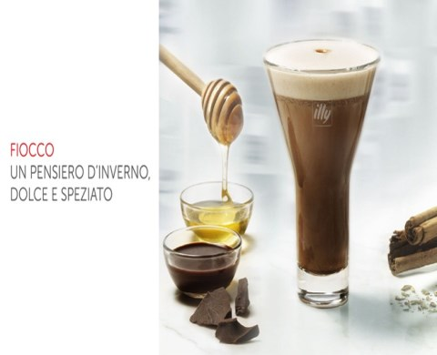 illy-caff--746