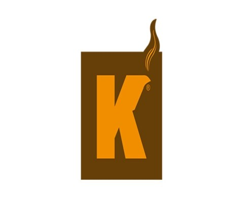 kukkuma-caff--958