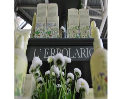 L-Erbolario
