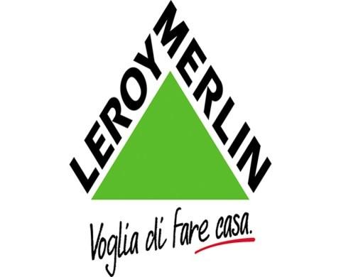 leroy-merlin-599