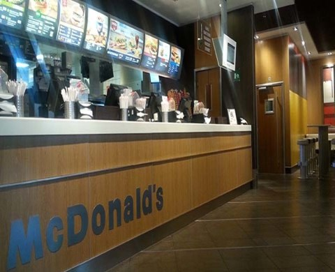 mcdonald-s-947
