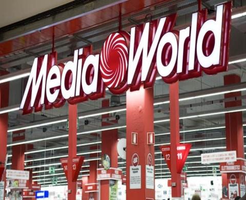 mediaworld-piano-0-142