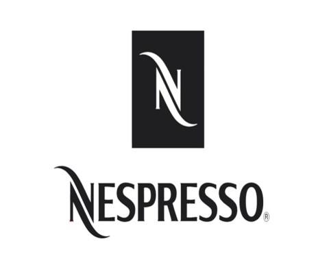 nespresso--390