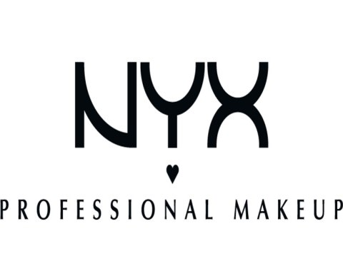 Nyx-Professional-Makeup