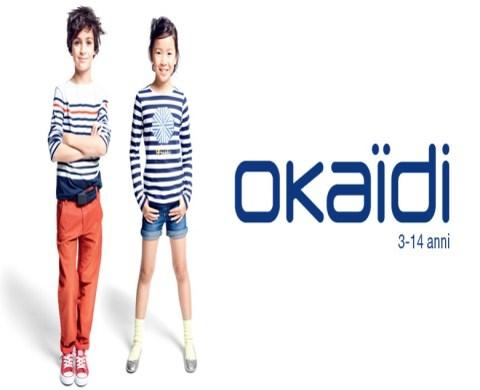 okaidi-752