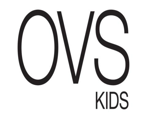 ovs-kids-671