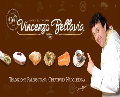 pasticceria-bellavia--741