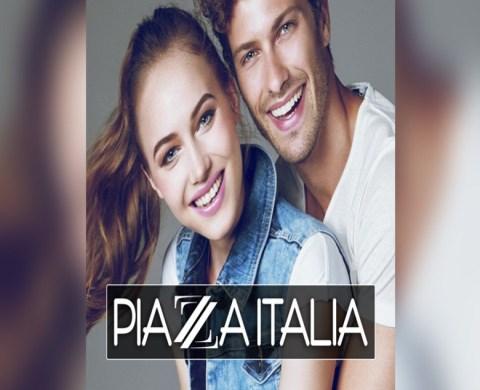 piazza-italia-731