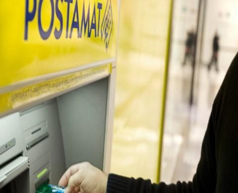 poste-italiane-317