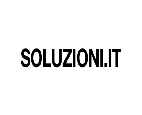 soluzioni-it-848
