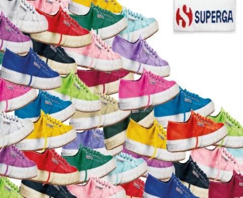 superga-946