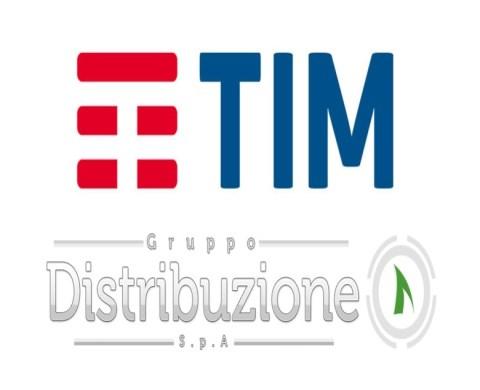 tim-gruppo-distribuzione-spa-piano-0--150