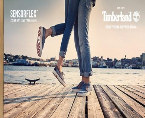 timberland-72