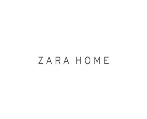 zara-home-481