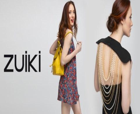Zuiki_1