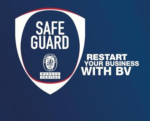 safeguard-sito_1920x580