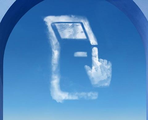 Touchscreens_klp_pictos_arche_proximity_1920x580px_BLUE25
