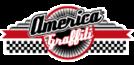 america-graffiti-102