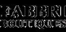 fabbri-boutiques-374