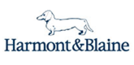 harmont-blaine-635