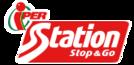 iper-station-stop-go-374
