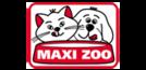 maxizoo-244