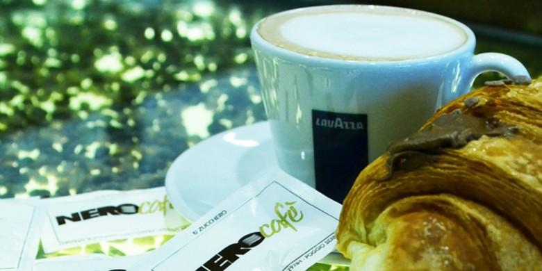 nero-caffe--506