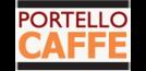 portello-caff--981