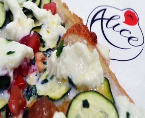 Alice-Pizza