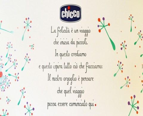 chicco-653