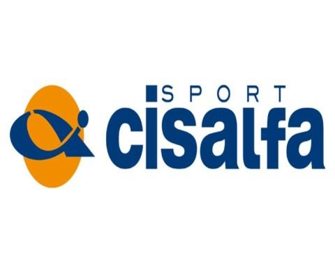 Cisalfa-Sport
