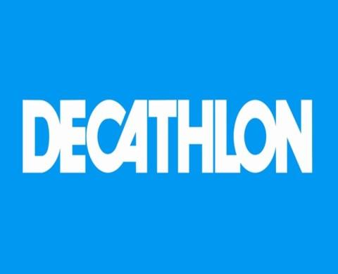 decathlon-921
