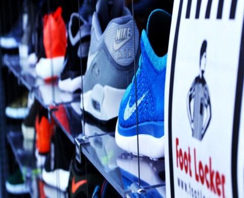 Foot-Locker