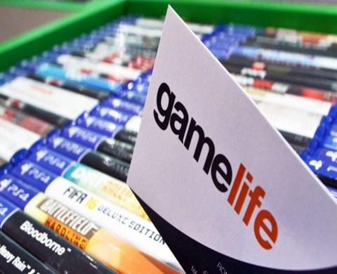 game-life-61