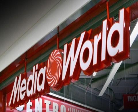 mediaworld-899