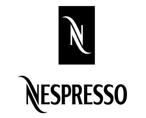 nespresso--942