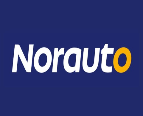 norauto-202