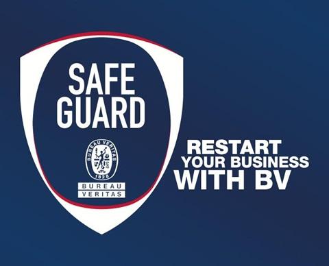 SAFE-GUARD-nuovo